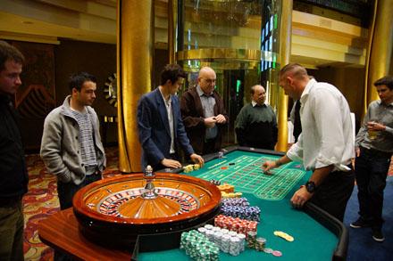 jolly joker casino